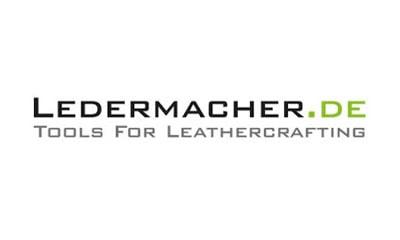 Logos Ledermacher