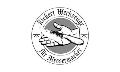 Logos Rickert