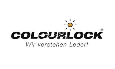Logos colourlock