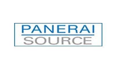 Logos panerai