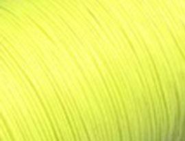 Greenpilot watchstraps Kollektion Classic Panerai Garnfarben Lemon 1a