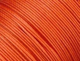 Greenpilot watchstraps Kollektion Classic Panerai Garnfarben Rust Red 3b