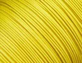 Greenpilot watchstraps Kollektion Classic Panerai Garnfarben Yellow 5b