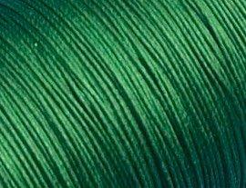 Greenpilot watchstraps Kollektion Classic Panerai Garnfarben green