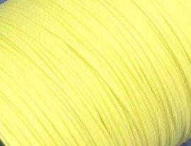 Greenpilot watchstraps Kollektion Classic Panerai Garnfarben jaune poussin