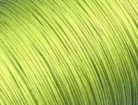 Greenpilot watchstraps Kollektion Classic Panerai Garnfarben olive