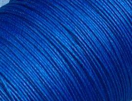 Greenpilot watchstraps Kollektion Classic Panerai Garnfarben royal blue