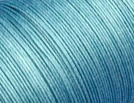 Greenpilot watchstraps Kollektion Classic Panerai Garnfarben stone blue