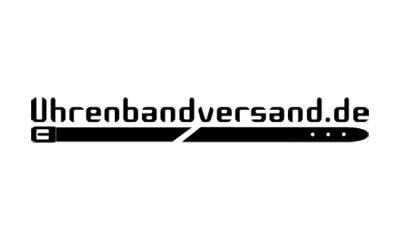 Logos Uhrenversand