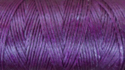Greenpilot-watchstraps-Garnfarbe-purpur