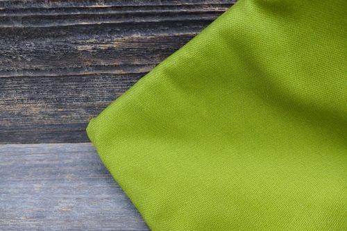 Greenpilot-watchstraps-Kollektion-CanvasLine-Stoffe-1-lime-gruen