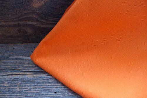 Greenpilot-watchstraps-Kollektion-CanvasLine-Stoffe-12-orange