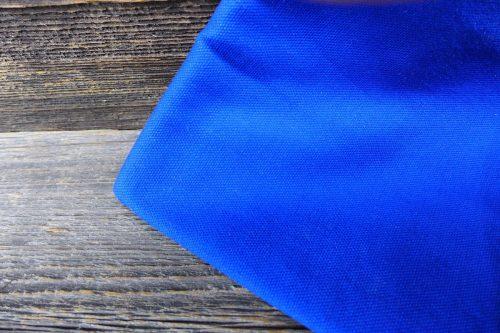 Greenpilot-watchstraps-Kollektion-CanvasLine-Stoffe-9-indigo-blau