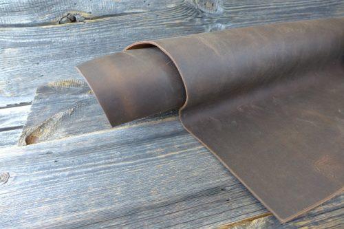 Greenpilot-watchstraps-Leder-classic-panerai-line-Tasman-Twin-Barrel-Brown